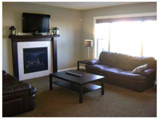 Photo 3: 19 WESTRIDGE Green: Okotoks Residential Detached Single Family for sale : MLS®# C3508559