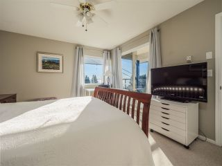 Photo 20: 4858 EAGLEVIEW ROAD in Sechelt: Sechelt District House for sale (Sunshine Coast)  : MLS®# R2516424