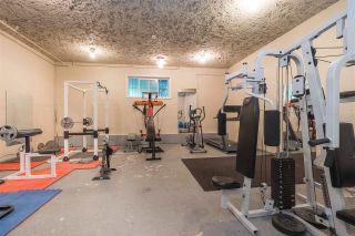 """Photo 16: 316 204 WESTHILL Place in Port Moody: College Park PM Condo for sale in """"WESTHILL PLACE"""" : MLS®# R2356419"""