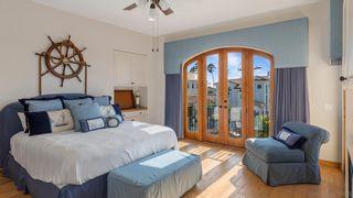 Photo 16: LA JOLLA House for sale : 4 bedrooms : 7071 Vista Del Mar Ave