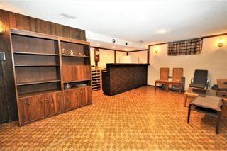 Photo 21: 4120 13 Avenue NE in Calgary: Marlborough House for sale : MLS®# C4144113