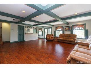 Photo 13: 1190 Waterlily Lane in VICTORIA: La Glen Lake House for sale (Langford)  : MLS®# 704376
