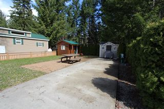 Photo 3: 217 3980 Squilax Anglemont Road in Scotch Creek: Recreational for sale : MLS®# 10132747