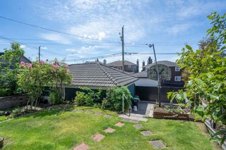 Photo 22: 7775 THORNHILL Drive in Vancouver: Fraserview VE House for sale (Vancouver East)  : MLS®# R2602807