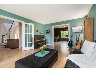 """Photo 9: 16079 11A Avenue in Surrey: King George Corridor House for sale in """"SOUTH MERIDIAN"""" (South Surrey White Rock)  : MLS®# R2578343"""