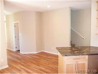Photo 19: A 2139 Winfield Dr in SOOKE: Sk John Muir Half Duplex for sale (Sooke)  : MLS®# 573219