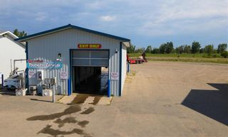 Photo 3: 1770 Anderson Street in Virden: Industrial / Commercial / Investment for sale (R33 - Southwest)  : MLS®# 202118170