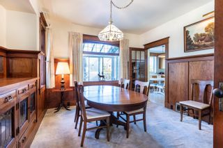 Photo 8: 4483 W 14TH Avenue in Vancouver: Point Grey House for sale (Vancouver West)  : MLS®# R2616076