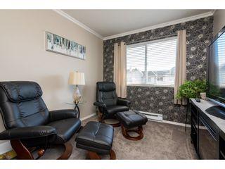 "Photo 6: 403 33708 KING Road in Abbotsford: Poplar Condo for sale in ""College Park"" : MLS®# R2495612"