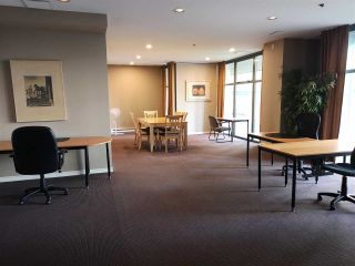 """Photo 31: 606 1239 W GEORGIA Street in Vancouver: Coal Harbour Condo for sale in """"THE VENUS BUILDING"""" (Vancouver West)  : MLS®# R2588623"""