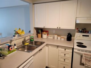 "Photo 5: 208 14355 103 Avenue in Surrey: Whalley Condo for sale in ""Claridge Court"" (North Surrey)  : MLS®# R2577086"