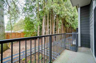 """Photo 10: 19 10433 158 Street in Surrey: Guildford Townhouse for sale in """"Guildford the great II"""" (North Surrey)  : MLS®# R2441107"""