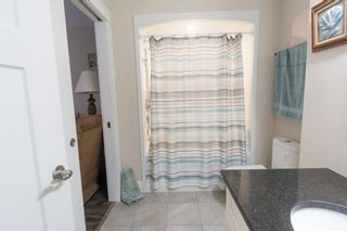 Photo 12: 21 Selena Court in Port Williams: 404-Kings County Residential for sale (Annapolis Valley)  : MLS®# 202109662