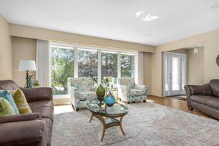 Photo 5: 78 Algonquin Avenue in Winnipeg: Algonquin Park Residential for sale (3G)  : MLS®# 202005039