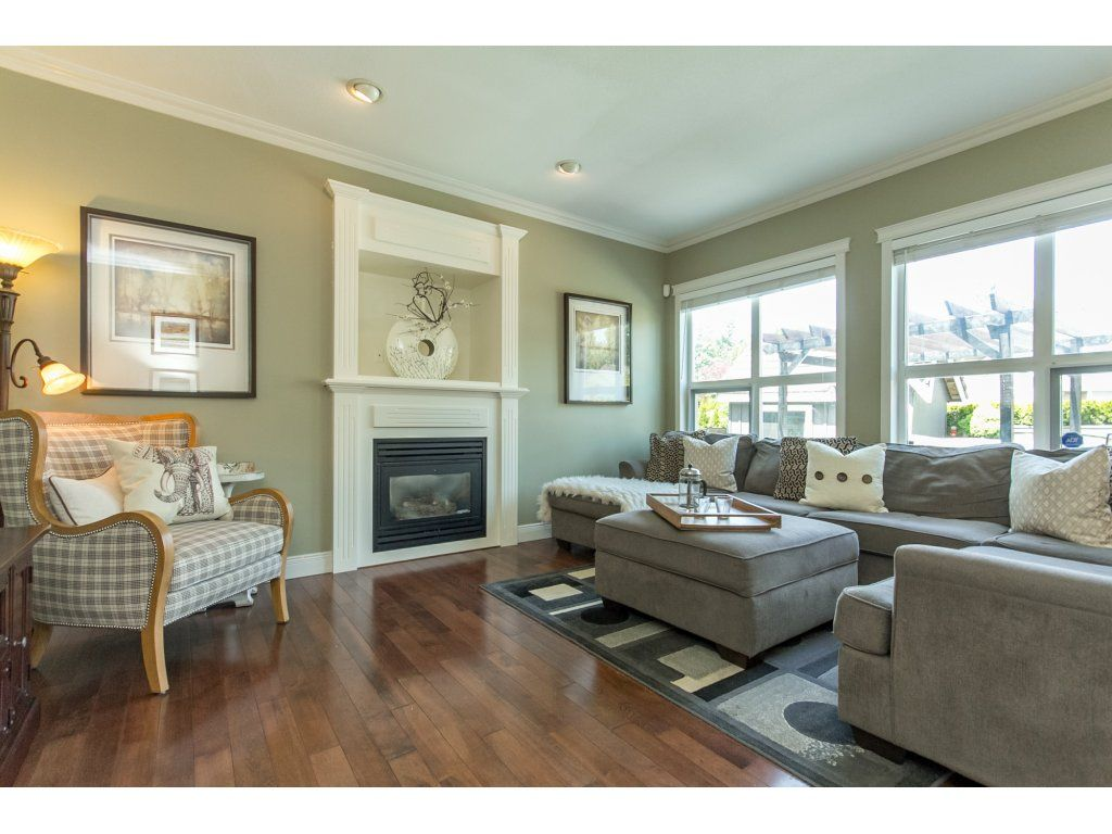 "Photo 20: Photos: 21113 44A Avenue in Langley: Brookswood Langley House for sale in ""CEDAR RIDGE"" : MLS®# R2173937"