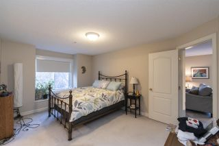 Photo 26: 208 10208 120 Street in Edmonton: Zone 12 Condo for sale : MLS®# E4232510