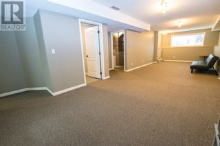 Photo 17: 14 Taylor Drive in Lacombe: House for sale : MLS®# A1131183
