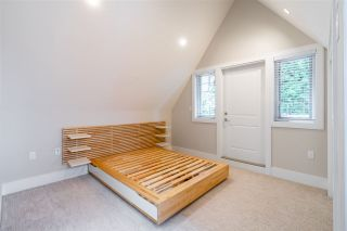 Photo 29: 1336 E 23RD Avenue in Vancouver: Knight 1/2 Duplex for sale (Vancouver East)  : MLS®# R2459298
