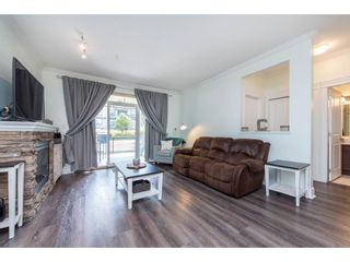 """Photo 15: 106 2068 SANDALWOOD Crescent in Abbotsford: Central Abbotsford Condo for sale in """"The Sterling"""" : MLS®# R2590932"""