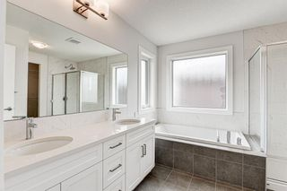 Photo 33: 216 Red Sky Terrace NE in Calgary: Redstone Detached for sale : MLS®# A1125516