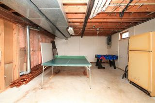 Photo 32: 160 HAY Avenue in St Andrews: House for sale : MLS®# 202125038
