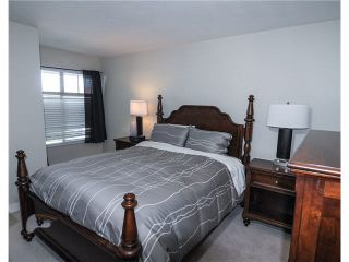 "Photo 8: 406 12238 224TH Street in Maple Ridge: East Central Condo for sale in ""URBANO"" : MLS®# V1142333"