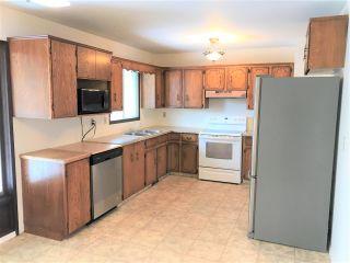Photo 5: 9207 87 Street in Fort St. John: Fort St. John - City SE House for sale (Fort St. John (Zone 60))  : MLS®# R2519608