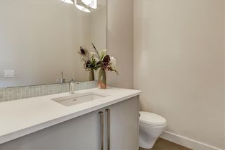 Photo 37: 2128 27 Avenue SW in Calgary: Richmond House for sale