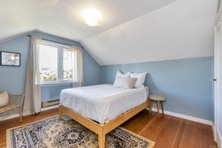 Photo 31: 3074 Colquitz Ave in : SW Gorge House for sale (Saanich West)  : MLS®# 850328