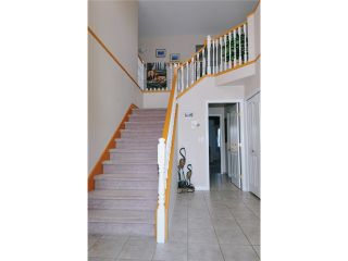 """Photo 2: 23943 115TH Avenue in Maple Ridge: Cottonwood MR House for sale in """"TWIN BROOKS"""" : MLS®# V822106"""
