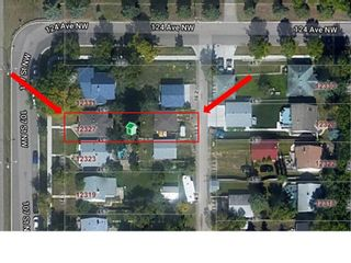 Photo 23: 12327 107 Street in Edmonton: Zone 08 House for sale : MLS®# E4262658
