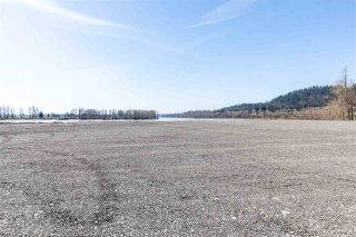 Photo 5: 35232 DYKE Road: Land Commercial for lease in Mission: MLS®# C8037073