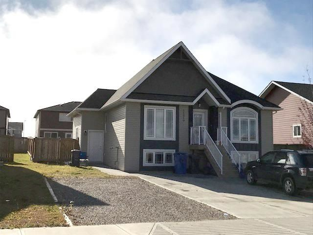 FEATURED LISTING: 11019 105 Avenue Fort St. John