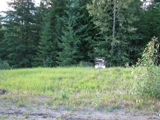 Photo 2: 5049 Ivy Rd: Eagle Bay Land Only for sale (SHuswap)  : MLS®# 10201912