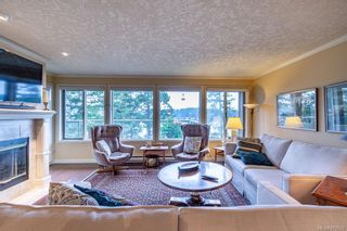 Photo 13: 26 2353 Harbour Rd in : Si Sidney North-East Row/Townhouse for sale (Sidney)  : MLS®# 872537