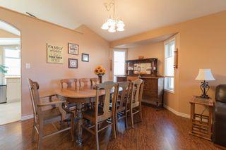 Photo 9: 23 ORLANDO Drive: St. Albert House for sale : MLS®# E4266421