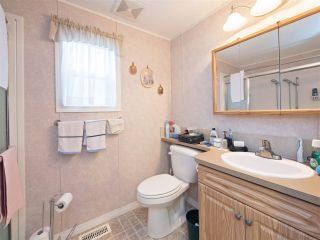 """Photo 12: 81 2270 196 Street in Langley: Brookswood Langley Manufactured Home for sale in """"Pineridge Park"""" : MLS®# R2224829"""