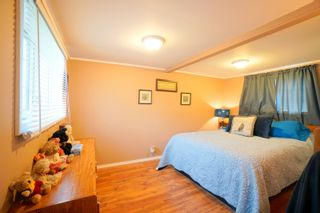 Photo 23: 7 King Crescent in Portage la Prairie RM: House for sale : MLS®# 202121912