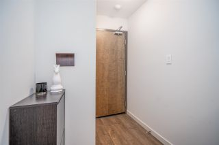 Photo 21: 1402 1212 HOWE STREET in Vancouver: Downtown VW Condo for sale (Vancouver West)  : MLS®# R2549501