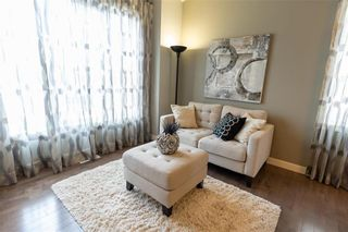 Photo 21: 158 Brookstone Place in Winnipeg: South Pointe Residential for sale (1R)  : MLS®# 202112689