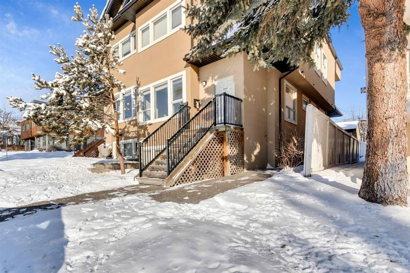 FEATURED LISTING: 140 29 Avenue Northwest Calgary