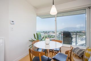 """Photo 16: 1005 1565 W 6TH Avenue in Vancouver: False Creek Condo for sale in """"6th & Fir"""" (Vancouver West)  : MLS®# R2598385"""