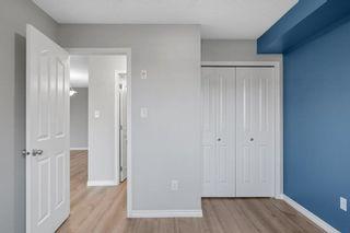 Photo 22: 102 270 MCCONACHIE Drive in Edmonton: Zone 03 Condo for sale : MLS®# E4263454