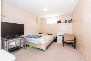 Photo 30: 57 MARTINVALLEY Place in Calgary: Martindale Detached for sale : MLS®# A1117247