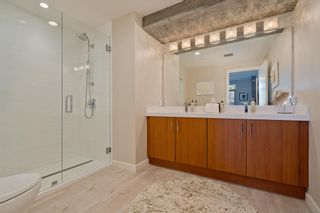 Photo 22: DOWNTOWN Condo for sale : 1 bedrooms : 800 The Mark Ln #709 in San Diego