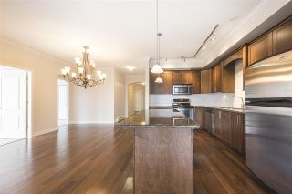 Photo 5: 304 2627 SHAUGHNESSY Street in Port Coquitlam: Central Pt Coquitlam Condo for sale : MLS®# R2539863