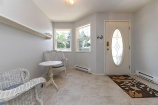 Photo 15: 1 3355 First St in : CV Cumberland Row/Townhouse for sale (Comox Valley)  : MLS®# 882589