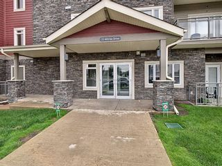 Main Photo: 230 23 Millrise Drive SW in Calgary: Millrise Apartment for sale : MLS®# A1129491