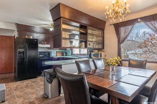Photo 6: 129 T Avenue South in Saskatoon: Pleasant Hill Residential for sale : MLS®# SK850246