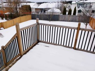Photo 10: 6787 O'GRADY Road in Prince George: St. Lawrence Heights House for sale (PG City South (Zone 74))  : MLS®# R2435399